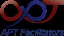 APT Facilitators, Dubai UAE