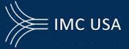 IMC USA